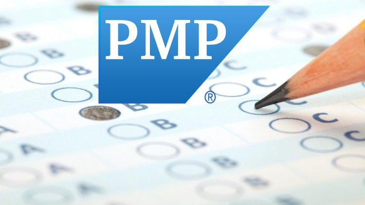 LA CERTIFICATION PROJECT MANAGER PROFESSIONAL (PMP)®
